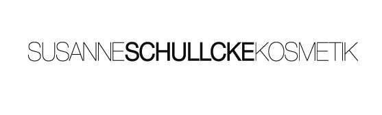 www.schullcke.com